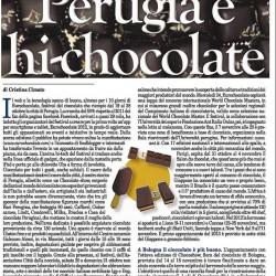 12.10.20_MilanoFinanza
