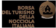 Borsa del Turismo della Nocciola Italiana