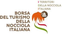 Borsa-logo250x180