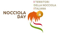 Day-logo250x180