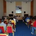 Borsa 2012 Convegno