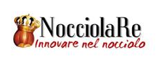NocciolaRe