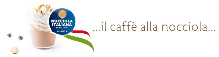 Top-Caffe-770x200-ok