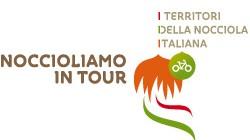 Tour-logo250x180