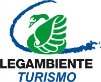 Legambiente-turismo
