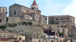 Castiglione Sicilia chiesa San Pietro