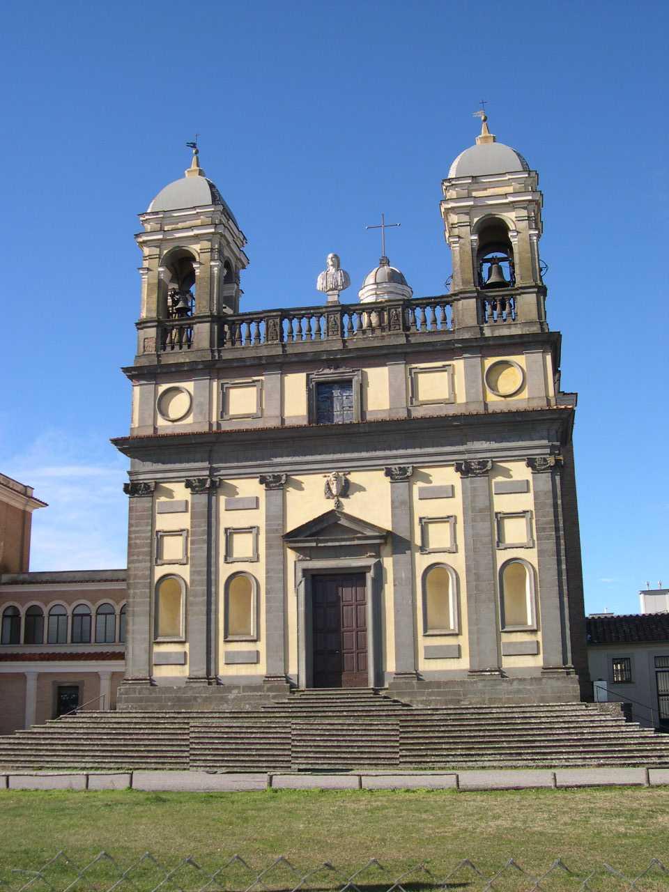 Matrimoni Bassano Romano : Bassano romano associazione nazionale città della nocciola