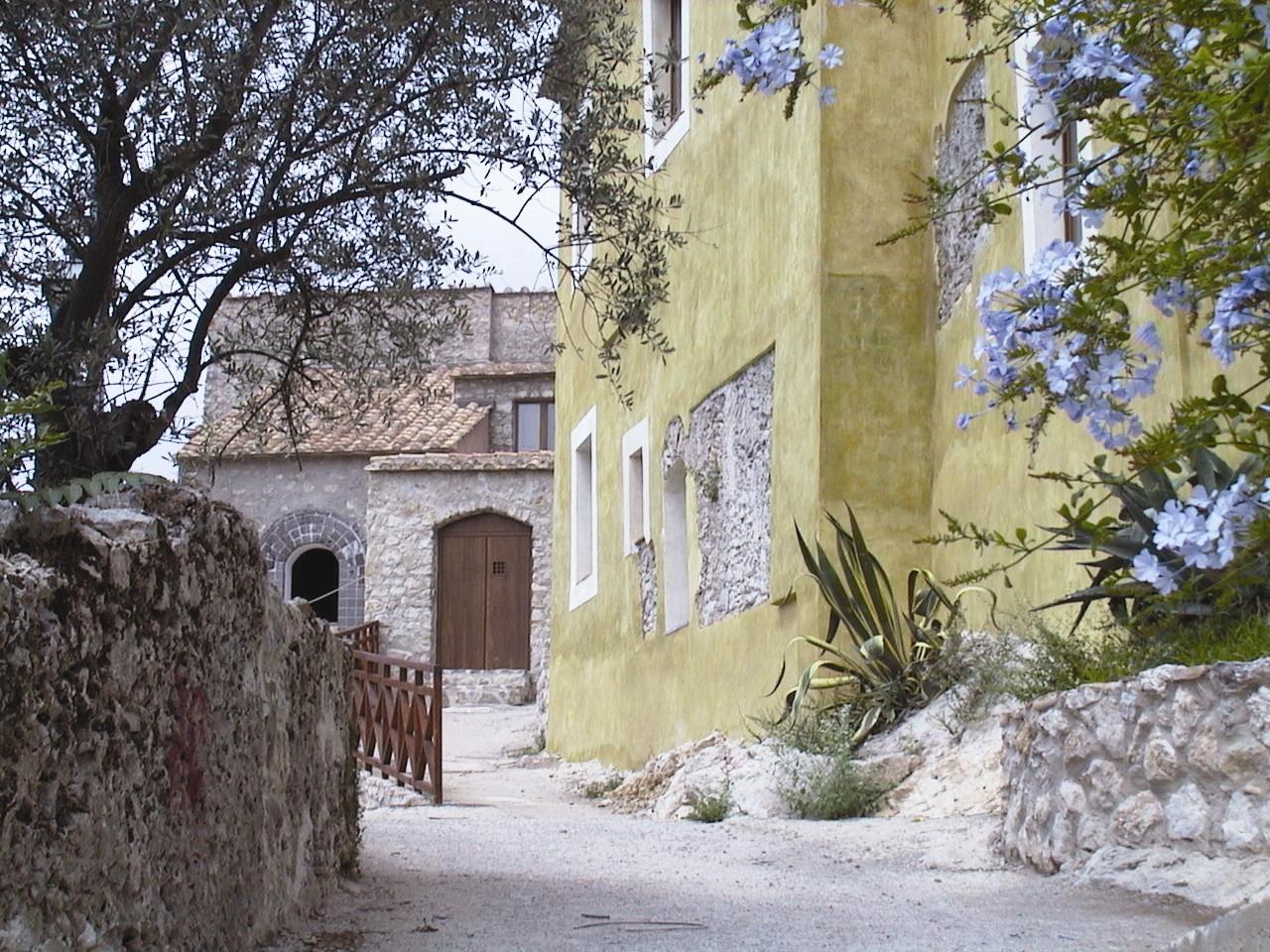 Borgo-di-Terravecchia