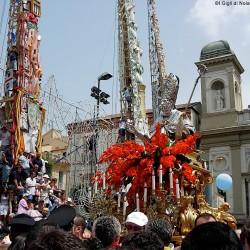 Festa-dei-gigli-2007---40
