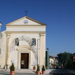 chiesa san Rocco