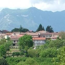panorama cesinali