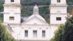 santuariosantafilomena