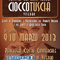 240x390_cioccotuscia