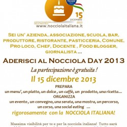 nocciola day comunica facebook