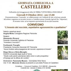 4 castellero convegno giornata corilicola 9-2014