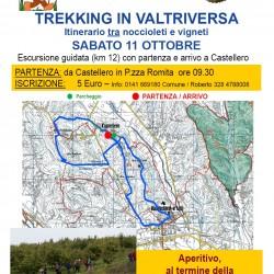 4 castellero trekking 9-2014
