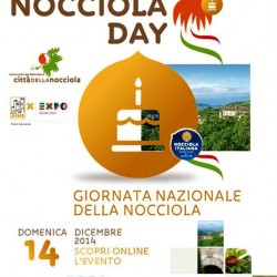 nocciola day loco expo