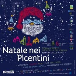 M2116 Natale nei Picentini 2014 Pagina 16x16_1.indd