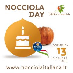 LOGO NCCIOLA DAY 13 DICEMBRE 2015