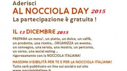 nocciola day 2015
