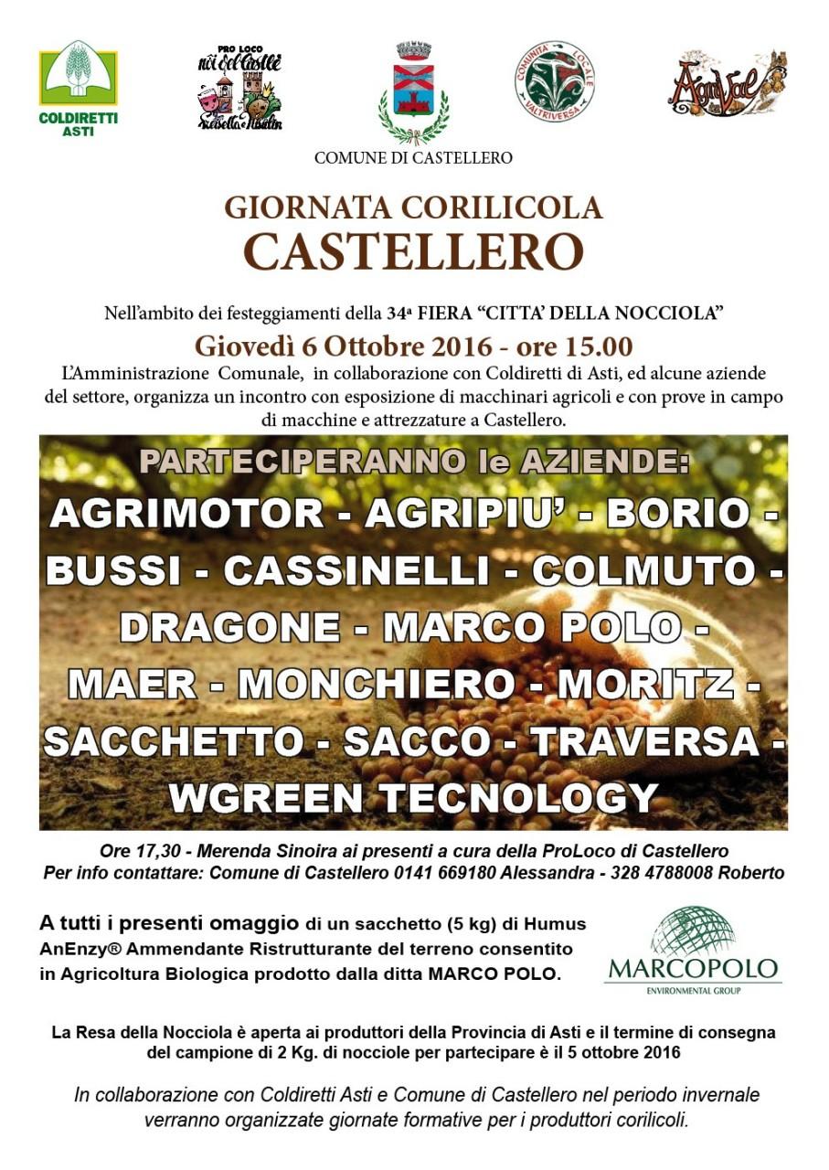 4-castellero-giornata-corilicola-9-2016