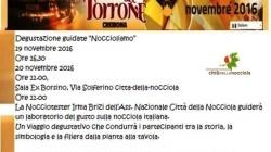 festa-del-torrone-fb