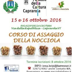 locandina-caprarola-def_1