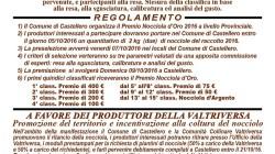 volantino-resa-nocciola-9-2016