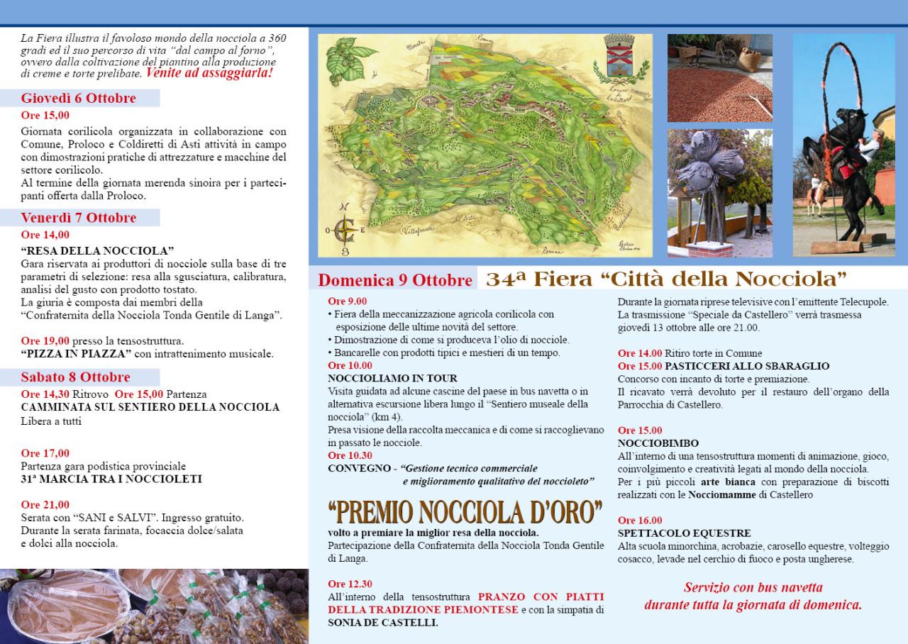 volantino-sagra-2016-2