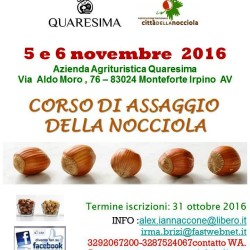 bozza-locandina-monteforte2-def