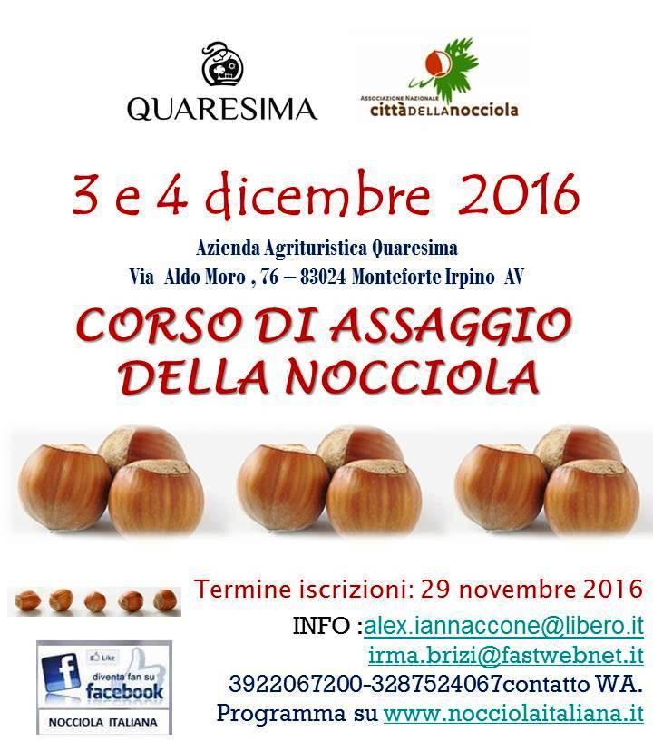 locandina-nocciola-3e-4-dicembre
