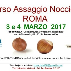 locandina cra roma marzo 2017