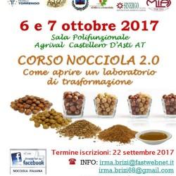 locandina castellero def_1