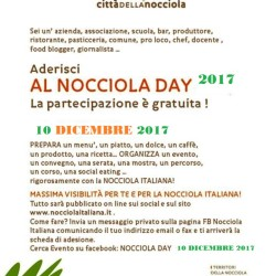 nocciola day 2017 promo fb