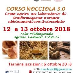 loca castellero ottobre 2018