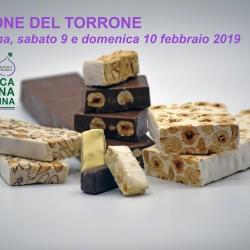 tororne