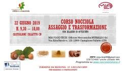 CORSO NOCCIOLA 22 GIuGNO MIAFT_