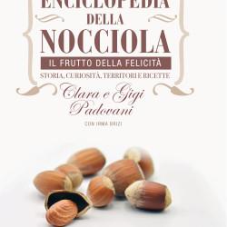 COP_ENCICLOPEDIA NOCCIOLA_libreira_R.indd