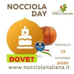 logo nocciola day 2020_DOVE