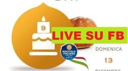 logo nocciola day 2020_LIVE