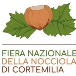 Logo-Fiera-nocciola-Cortemila-2020-Facebook-1024x910
